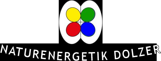 Logo Naturenergetik